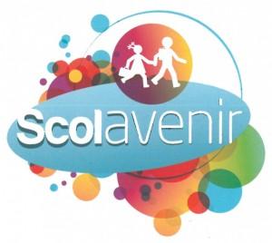 scolavenir-1ter
