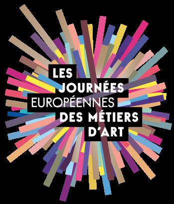 """PS-MS et GS-CP - Visite de l'exposition """"Journée européenne des métiers d'Art"""""""