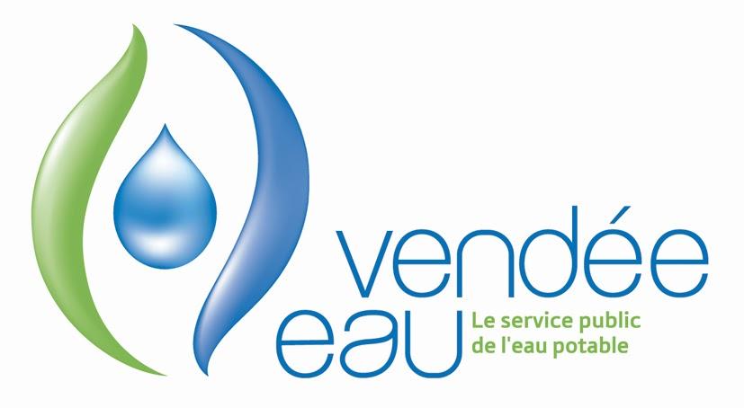 CE2 au CM2 - Intervention Vendée Eau
