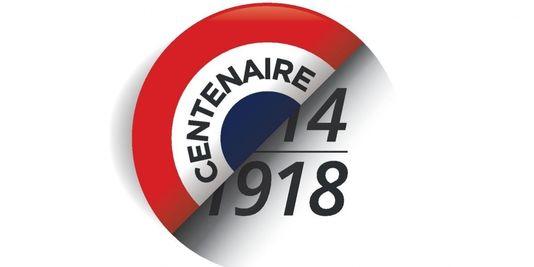 CP au CM2 - Exposition Mairie - Centenaire de la guerre 14-18