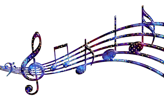 GS au CM2 - Intervention musique avec Antoine